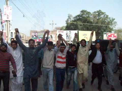 Pakistan Tahreek-e-Insaf Sialkot Official Team Song Tabdili Agai Hy Yaro!!!