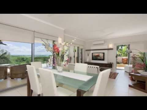 Darwin Real Estate 'WATERLINE APARTMENTS'  NIGHTCLIFF (Kis Property Group)