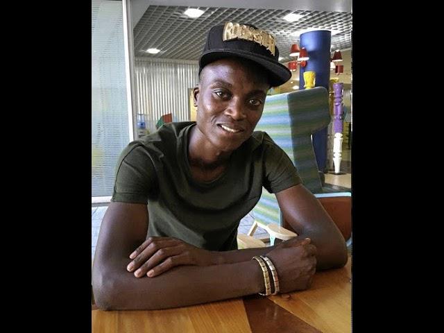 King Monada x Josta x Thulasizwe - Karata  2018 #1