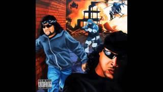 Deacon the Villain & Sheisty Khrist - Black Dog