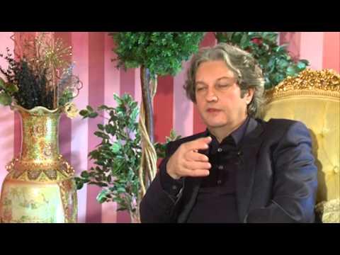 Goli zivot - Hasan Dudic - (TV Happy 2013)