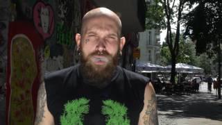 KITTY KAT - FREAK ( OFFICIAL VIDEO HD ) NEU 2016