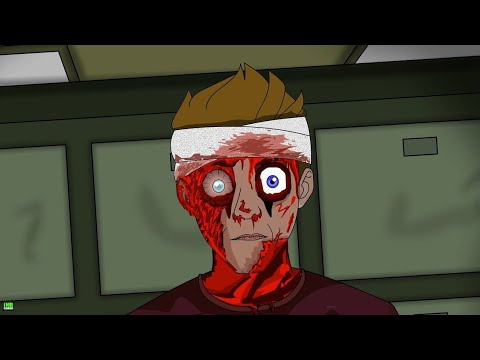 Download 21 True Horror Stories Animated (Compilation of Feb 2021)