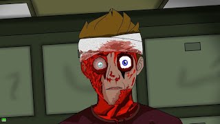 21 True Horror Stories Animated (Compilation of Feb 2021)