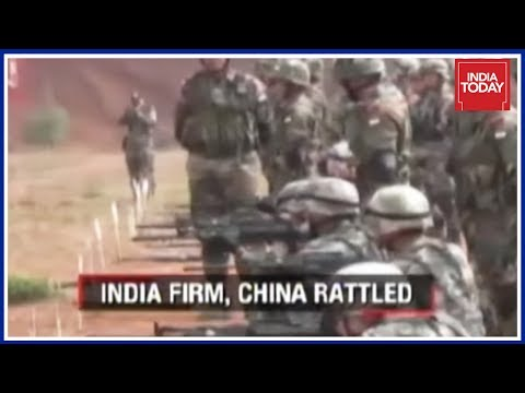 Chinese Media Says Hindu Nationalism May Push India Into War With China  | To The Point