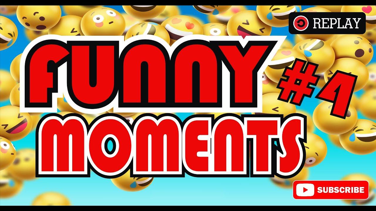 Video Ngakak Lucu Gokil Dan Kocak FunnyMoments Part4