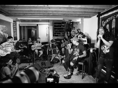 Jeremy Dutcher, Partner + Snotty Nose Rez Kids   House Of Strombo
