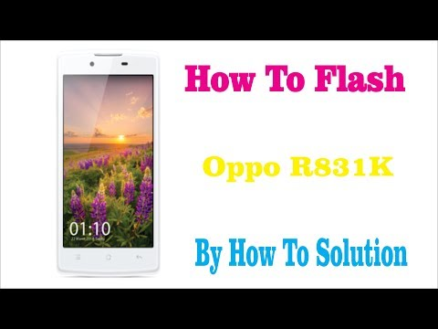 how-to-flash-oppo-neo-r831k-via-flashtools-by-how-to-solution