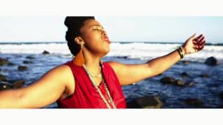 REVOLUTION ft Msaki Spring Tide (Official Music Video)