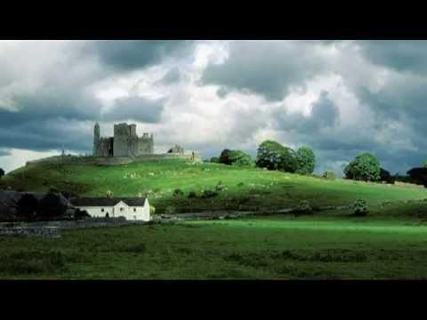 Traditional Irish Jig (Clare's Jig, Swallowtail Jig, Tenpenny Bit)