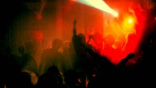 DJ Lucca & Chris Cowie - Octanum [Titanium Remix]