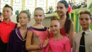 2013-05-09. Кубок Святогорья.