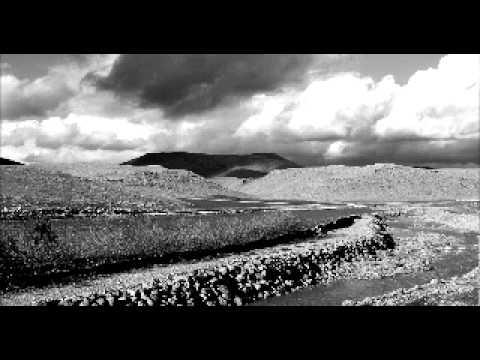Xidirê Omerî - Çetelê Axê indir