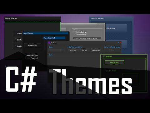 c windows application tutorial for beginners with examples