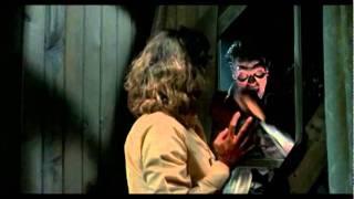 Decades of Horror: Deadite Ash Williams