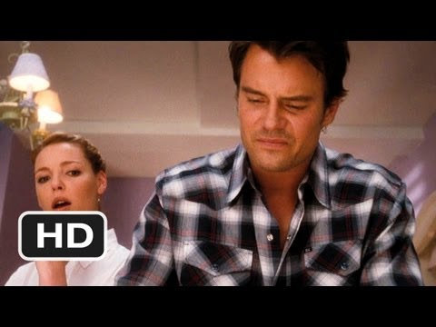 Life as We Know It #3 Movie CLIP - Changing Diapers (2010) HD