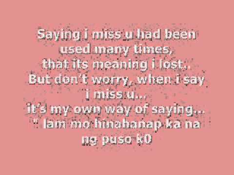 tagalog quotes 1