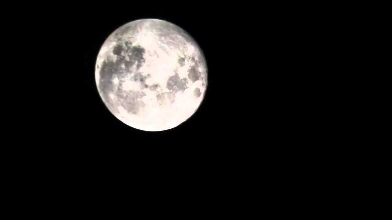 """Moon"" - Sleeping At Last (Micro Music Video) - YouTube"