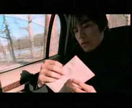 周杰倫 Jay Chou- 夜曲 Ye Qu Nocturne
