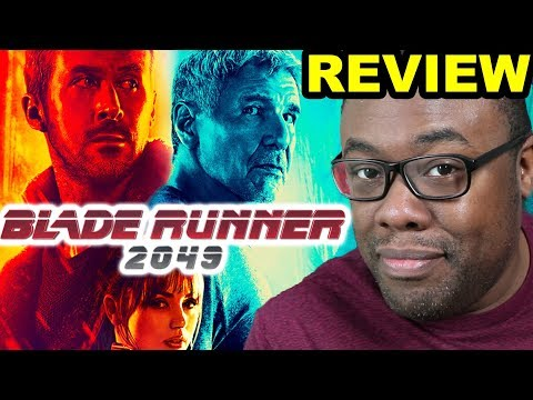 BLADE RUNNER 2049 Movie Review – Good, Hype or Both? (NO SPOILERS)