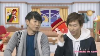 161212ボイきら☆放送局@藤城学園 第二回