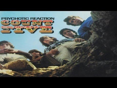 Best Classics - Count Five - Psychotic Reaction
