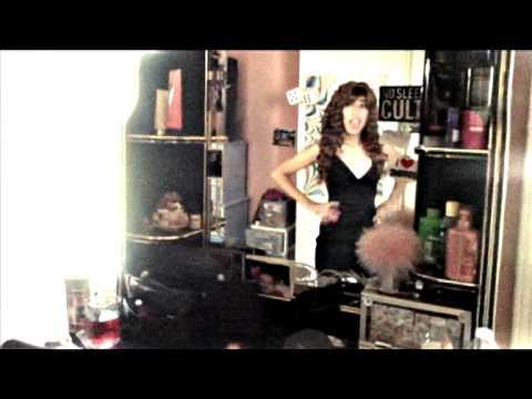 MATIAS Y BEA.SAMBA.TROFEO VILAGARCIA-AROUSA BAILA from YouTube · Duration:  1 minutes 34 seconds