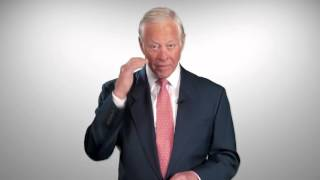 Daily Habits Of Successful People  It's All About Routine (By Brian Tracy)