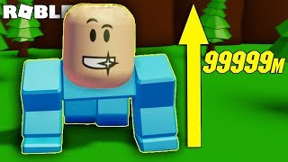 💎 THE BIGGEST CHILD IN THE WORLD! AND ROBLOX #346 💎