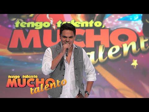TTMT 11 - Eliminatoria - Francisco Romero