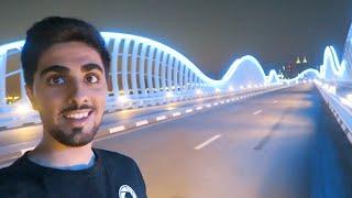 V.I.P. Bridge !!!