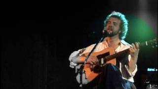 Watch John Martyn Go Easy video