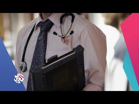 صباح النور | أهم المواقع والصفحات التي تحوي معلومات طبية
