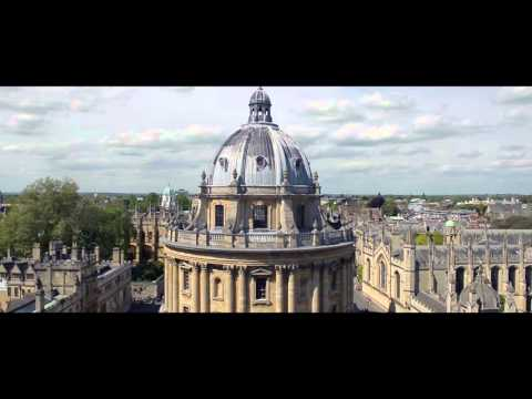 Global Dimension In Engineering Education