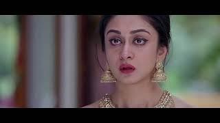 Uyire Uyire original Tamil love song HD 2018 superhit