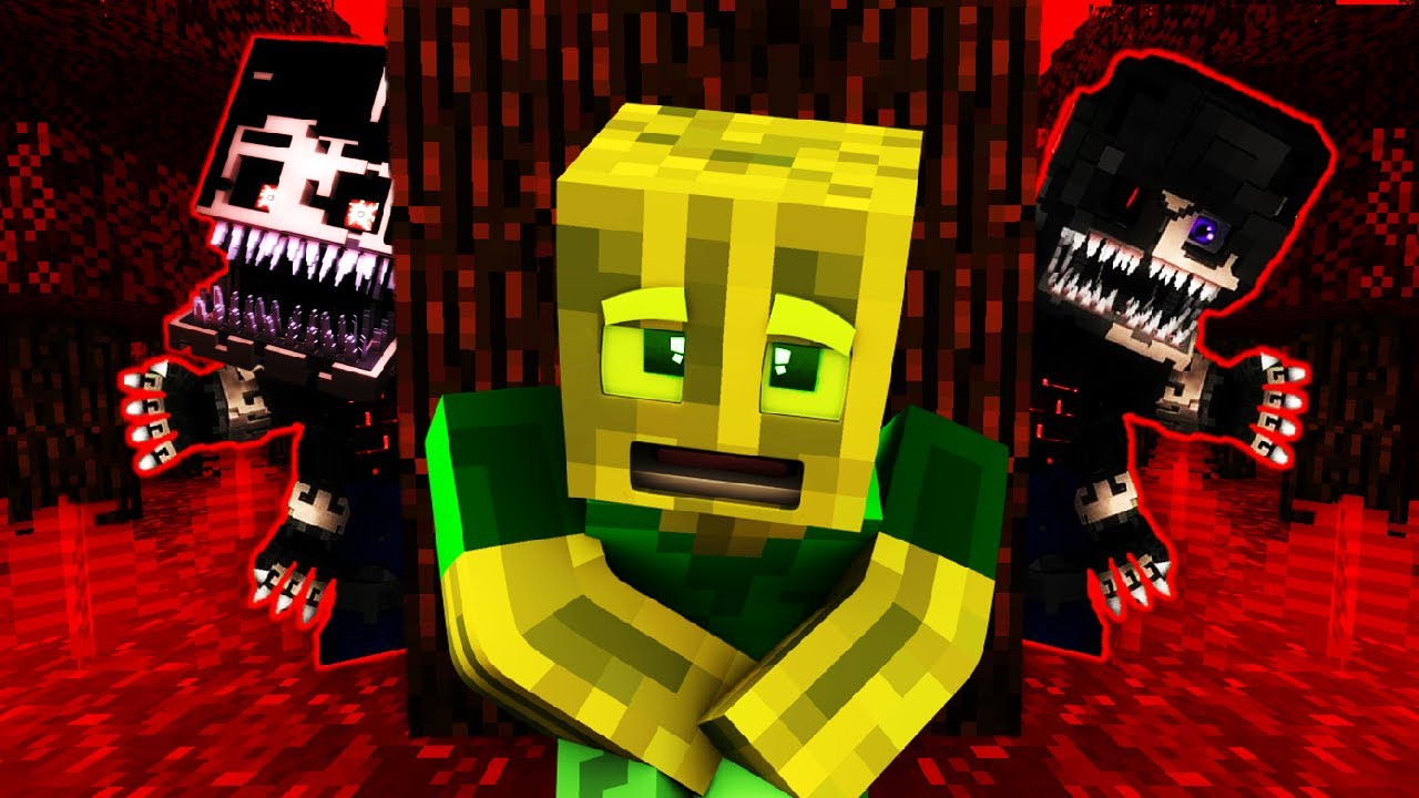 MINECRAFT SPIELEN Um UHR NACHTS YouTube - Minecraft spielen um 3 uhr