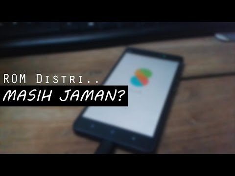 flash-xiaomi-mi4c-rom-official-via-fastboot-(indonesia)-[ubl-only]
