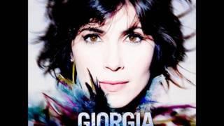 Giorgia - Dietro Le Apparenze (2011) [HQ]