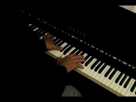 Twilight Bella S Lullaby Yiruma River Flows In You
