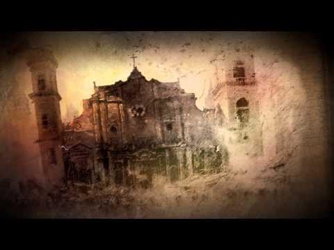 Assassins Creed 4: Black Flag - True Golden Age of Pirates Trailer - Eurogamer