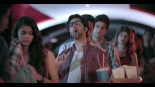 Airtel Wynk Music – Badtameez Dil
