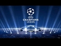 Os 25 Gols Mais Bonitos da UEFA Champions League 2016 2017   Parte 1   FULL HD