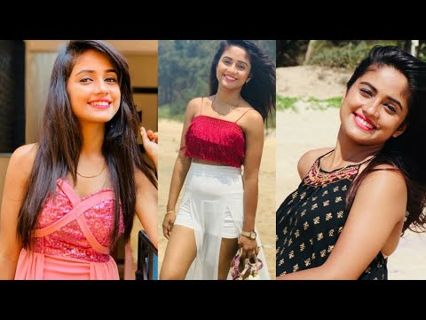 Nisha Guragain Best TikTok Musically | TikTok Trending | Best TikTok | Most Popular Tik Tok Videos