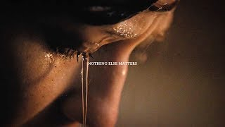 The Leftovers   Nothing Else Matters