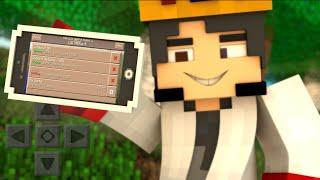 2 Formas de criar servidor permanente no Minecraft PE 0.14.0 ( MCPE )