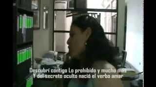 Zoila Aviles - Ariana - Hablame de ti