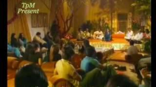Masooma Anwar, Wey Main Chori Chori , In Ptv