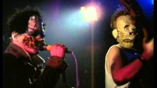 Demented Are Go - Nightlife - (Live at The Charlotte, Leicester, UK, 1994)
