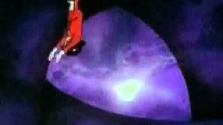 Trickfilme der 90er