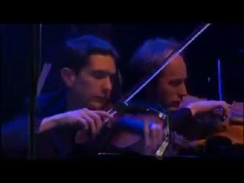 Michel Delpech - Les Aveux (avec Roberto Alagna)